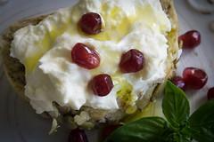 Macro Mondays # Condiment (DianneMcI) Tags: macromondays condiment