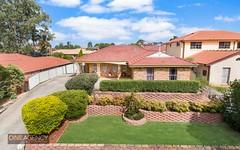 42 Bursaria Crescent, Glenmore Park NSW