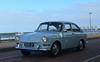 1969 Volkswagen 1600TL 10-97-JF (Stollie1) Tags: 1969 volkswagen 1600tl 1097jf lelystad