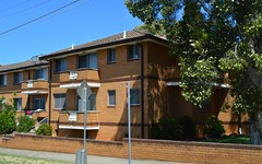 8/45 Dartbrook road, Auburn NSW