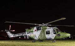 EGVP - Westland Lynx AH9A - Army Air Corps - ZG917 (lynothehammer1978) Tags: egvp aacmiddlewallop armyaircorps zg917 westlandlynxah9a themuseumofarmyflying thresholdaero