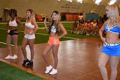 Dolphins Cheerleaders Auditions (jackson1245) Tags: mdc miamidolphinscheerleaders mdcauditions miamidolphins dolphinscheerleaders dolphinsauditions nflcheerleaders