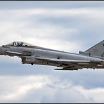 Eurofighter Typhoon thumbnail