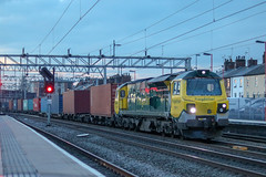 70011 4O29 Stafford (Aiden Measures) Tags: