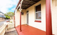 3 Moore St, Maitland NSW