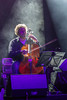 Oysterband Zeltik 2018 Dudelange (heiserge) Tags: instrument celtic luxembourg cello dudelange musique oysterband violoncelle europe style celtique