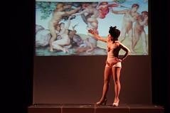 IMGP4977 (i'gore) Tags: montemurlo teatro fts salabanti fondazionetoscanaspettacolo donna donne libertà felicità ritapelusio satira ironia marcorampoldi pemhabitatteatrali