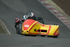 *F1 & F2 Sidecars (7) ({House} Photography) Tags: bemsee rookie 600 1000 cc british motorcycle motorbike racing club bmrc brands hatch uk kent fawkham indy circuit motorsport race sport two wheels canon 70d sigma 150600 contemporary housephotography timothyhouse
