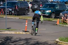 DSCF1838 (Joe_Flan) Tags: cycling roadcycling criterium oregon bicycle racing