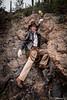 20180318-IMG_4535 (Daniel Sennett) Tags: tucson comic con daniel sennett tao photography az taophotoaz vault fallout indiana jones star trek guardians galaxy lord doctor who marvel dc catwoman harley quinn poison ivy