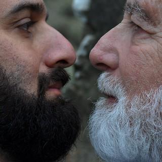 Ebano & Avorio
