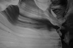 Canyon-X in Arizona (virtualwayfarer) Tags: page arizona unitedstates us grandcanyon canyonx antelopecanyon slotcanyon sandstone weatherworn nature naturephotography landscapephotography usa navajo az sand scenic naturalbeauty navajonation light longexposure roadtrip alexberger wildnature naturalworld naturallight sony sonyalpha a7rii sandstonelayers blackandwhite blackandwhitephotography