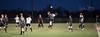 4G0A8909 (Brandon Schwartz) Tags: plymouthmichigan plymouthreign boyssoccer soccer