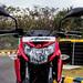 2018-TVS-Apache-160-4