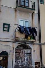 2014 03 15 Palermo Cefalu large (134 of 288) (shelli sherwood photography) Tags: 2018 cefalu italy palermo sicily