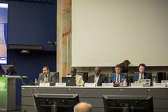 WSIS Forum 2018 (ITU Pictures) Tags: itu wsis un 2018 icann data