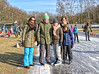 2018 Doornsche-IJsclub (Steenvoorde Leen - 6.9 ml views) Tags: 2018 doorn utrechtseheuvelrug schaatsbaan doornscheijsclub ijsbaan natuurijsbaan people ice iceskating schaatsen skating schittshuhlaufen eislaufen skate patinar schaatser schaatsers skaters dutch holland vrijdag20180302 pose groepsfoto groupshot skats fun ijspret icefun icy winter glide