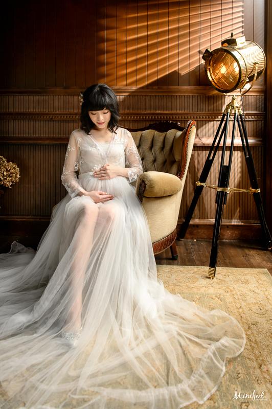 diosa,孕婦照,孕婦裝,孕婦寫真,孕婦寫真台北婚紗,孕婦寫真推薦,新祕藝紋,DSC_4818-1