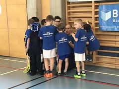 "Kids Liga Weinfelden und Altnau 2018 • <a style=""font-size:0.8em;"" href=""http://www.flickr.com/photos/90566334@N08/40925753842/"" target=""_blank"">View on Flickr</a>"