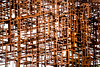 Name Not a Number (Thomas Hawk) Tags: america anniehan danielmihalyo inversion inversionplusminus oregon pdx portland usa unitedstates unitedstatesofamerica westcoast sculpture us fav10 fav25 fav50