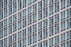 Bürofläche (_LABEL_3) Tags: architecture architektur facade fassade berlin deutschland de
