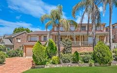 9 Deakin Pl, West Pennant Hills NSW