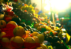 autumn (RegiCardoso) Tags: reginaldocardoso luz light licht frutas fruits farben cores coresvivas coreforma colours colores colors autumn outono