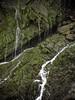 La Bufarora. (dc2photo) Tags: labufadora blowhole natural ocean rocky seaside tourist travel