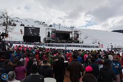 _MG_2135 (L'Échappé Belge) Tags: glisseencoeurlegrandbornandskiechappebelgeyvesvancaut glisseencoeurlegrandbornandskiechappebelgeyvesvancautereventcaritatif2018coeuraravis glisse en coeur tfa grand bornand haute savoie mont blanc julbo salomon ski mojo event caritatif montagne organisation fête populaire soirée star80 concert music chanteur chansons
