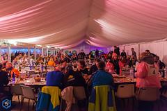 _MG_1999 (L'Échappé Belge) Tags: glisseencoeurlegrandbornandskiechappebelgeyvesvancaut glisseencoeurlegrandbornandskiechappebelgeyvesvancautereventcaritatif2018coeuraravis glisse en coeur tfa grand bornand haute savoie mont blanc julbo salomon ski mojo event caritatif montagne organisation fête populaire soirée star80 concert music chanteur chansons