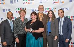 2018 ESP Conference (NEA Public Relations) Tags: esp2018 education support professionals