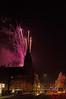 """24.3.2018 Feuerwerk """"Das Schloß"""" Berlin Steglitz (rieblinga) Tags: berlin schlosstrase das schlos einkaufen shopping 2432018 12 jahre feuerwerk"""