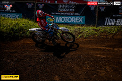 Motocross_1F_MM_AOR0073