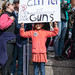 March for Our Lives (March 24, 2018-- Washington D.C.)
