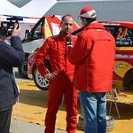 "Eger Rallye 2018 <a style=""margin-left:10px; font-size:0.8em;"" href=""http://www.flickr.com/photos/90716636@N05/41004227152/"" target=""_blank"">@flickr</a>"
