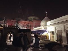 Late Night Bonds of Sufism (Mayank Austen Soofi) Tags: late night bonds sufism