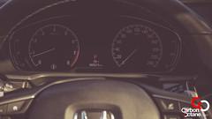 2018-honda-accord-20t-review-dubai-uae-carbonoctane-30 (CarbonOctane) Tags: 2018 2019 honda accord 20t turbo turbocharged fwd 4cylinder midsize sedan review dubai uae carbonoctane 18accordreviewcarbonoctane2