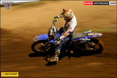 Motocross_1F_MM_AOR0052