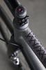 _U0A5619.jpg (peterthomsen) Tags: gravelbike titanium adventure caletticycles anodized ryanrinn allroad cyclocross chrisking