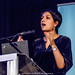 P3071237 Angela Saini - Humanists UK 2018 Franklin Lecture at the Camden Centre, London