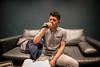 fail-0558 (justmyfotozz) Tags: men singing karaoke california gay vodka nikon wideangle drinks drinking usa stupid bad day indoor 10mm nikond5500 mexico