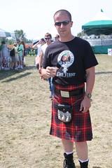 2010 Dublin Ohio Irish Festival Sunday (409) (Beadmanhere) Tags: 2010 dublin ohio irish festival kilts