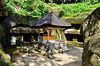 Temple In Pura Gunung Kawi (itchypaws) Tags: 2017 island august asia bali indonesia vacation holiday pura gunung kawi temple