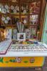 Colmar (Alsace) 30. März 2018 (karlheinz klingbeil) Tags: france frankreich alsace spiegelung markt reflection city tradefair stadt colmar grandest fr selfie