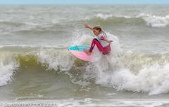 500_5648-2 (mylesfox) Tags: surfer girl surfing board wave sea ocean