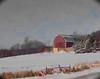 Dash Cam Barn (newagecrap) Tags: wisconsin wisconsinbarn wisconsinbarns wisconsinfarm wisconsinamish centralwisconsin scenic scenicfarm scenesfarm scenicbarn scenes rural rustic rusticwisconsin ruralwisconsin newagecrapphotography garmindashcam amishfarmer barnpicture badgerstate barnphoto barns barn cows dairyfarms dairycows dairyfarm farms farmscenes farm farmbuilding woodcountywisconsin woodwisconsin marshfieldwisconsin