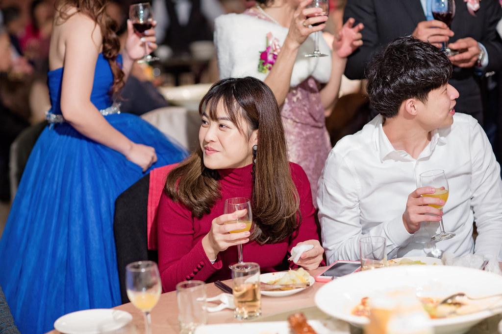 台北福容大飯店,阿基師,福容大飯店,婚攝卡樂,浩源&星儀092