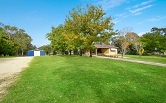 104-108 Reynolds Road, Londonderry NSW