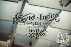 Fiesta_primavera_puerto_de_indias_2018-281