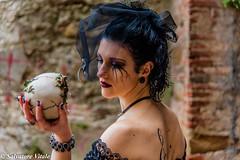 Lucca_Comics_2017_76 (Roman_77) Tags: luccacomics2017 luccacomics lucca cosplay cosplayer comics comix modella model beautiful girl light fiera maschera portrait ritratto nikon nikond750 nikonclub nikonitalia d750 roman77